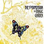 The Fifth Dimension Magic Garden