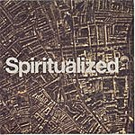 Spiritualized Royal Albert Hall: October 10, 1997, Live