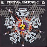 Pop Will Eat Itself This Is The Day...