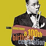 Louis Armstrong A 100th Birthday Celebration
