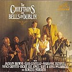 The Chieftains The Bells Of Dublin
