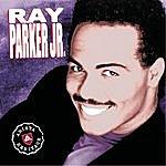 Ray Parker, Jr. Arista Heritage Series: Ray Parker, Jr.