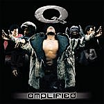 Q-Tip Amplified