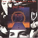 The Jeff Healey Band Feel This