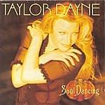 Taylor Dayne Soul Dancing