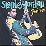 Stanley Jordan Bolero