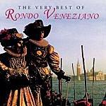 Rondó Veneziano The Very Best Of