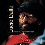 Lucio Dalla Lucio Dalla (Primo Piano) Vol. 2