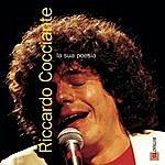 Riccardo Cocciante Riccardo Cocciante (Primo Piano)
