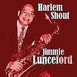 Jimmie Lunceford Harlem Shout