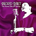 Mildred Bailey The Sunny Side Of Things