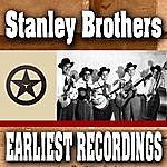 The Stanley Brothers 1947 - 1952