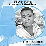 Bessie Smith Empress Of The Blues