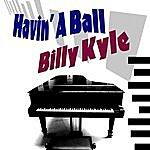 Billy Kyle Havin' A Ball