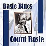 Count Basie Basie Blues