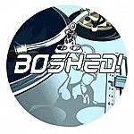 Adz Boshed Remix Ep 1