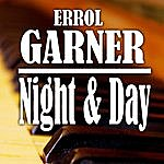 Erroll Garner Night And Day