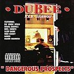Dubee Dangerous Prospects