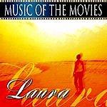 David Raksin Music Of The Movies - Jane Eyre and Laura