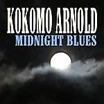 Kokomo Arnold Midnight Blues