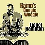 Lionel Hampton Hamp's Boogie Woogie