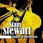 Slam Stewart Jumpin' At The Deuces