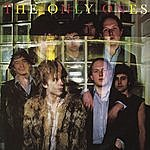 The Only Ones The Only Ones (2008 Remaster)