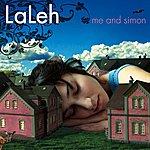 Laleh Me And Simon