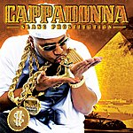 Cappadonna Slang Prostitution (Parental Advisory)