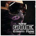 The Game Camera Phone (UK Version)