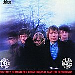 The Rolling Stones Between The Buttons (US Version)