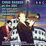 Chris Barber's Jazz Band Chris Barber At The BBC