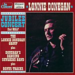 Lonnie Donegan Jubilee Concert 2nd Half