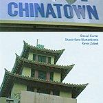 Daniel Carter Chinatown