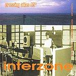 Interzone Crossing Atlas 45