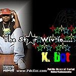 K-DOT The Star Wiv'in