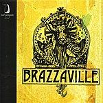 Brazzaville Days Of Thunder, Days Of Grace