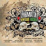 Dubmatix Renegade Rocker