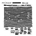 P.O.S. Drumroll