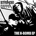 Cappo The H-Bomb EP