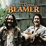Kapono Beamer Hawaii's Keola & Kapono Beamer
