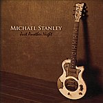 Michael Stanley Just Another Night
