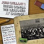 John Spillane Irish Songs We Learned At School