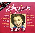 Ruby Murray Greatest Hits