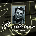 Russ Conway The Early Years