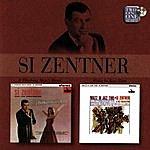 Si Zentner A Thinking Man's Band/Waltz In Jazz Time