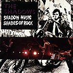 The Shadows Shadow Music/Shades Of Rock
