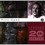 Vera Lynn Legends Of The 20th Century (1999 Digital Remaster)