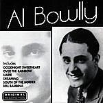 Al Bowlly Centenary Celebrations