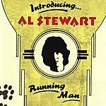 Al Stewart Running Man: Introducing...Al Stewart